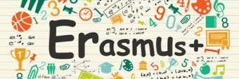 erasmus-Pt