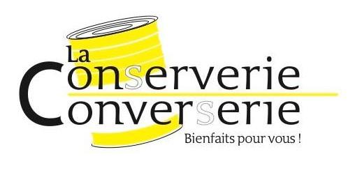 conserverie-bord-logo
