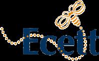 Ecett Networks