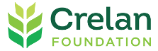 Crelan foundation