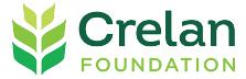 Crelan foundation