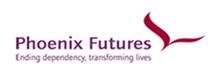 Poenix Futures